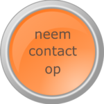button neem contact op